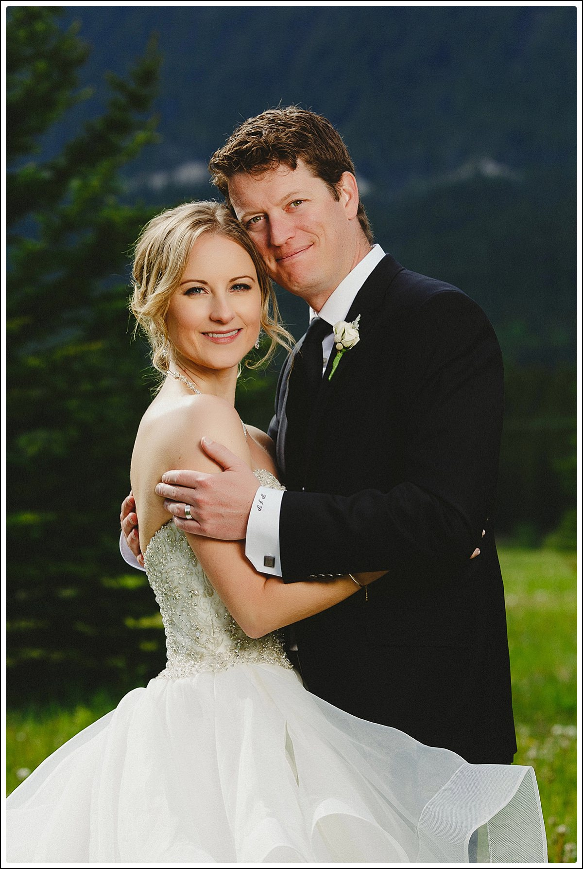 Canmore_Wedding_Photographers_Dana_Pat_0001_WEB.jpg