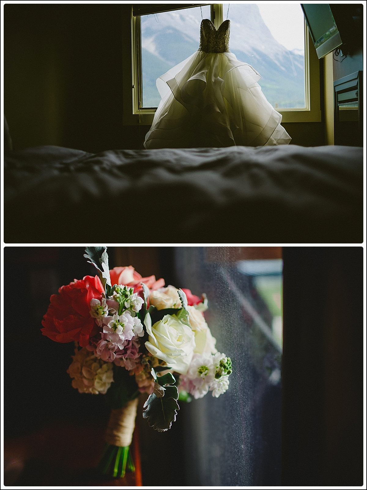 Canmore_Wedding_Photographers_Dana_Pat_0003_WEB.jpg