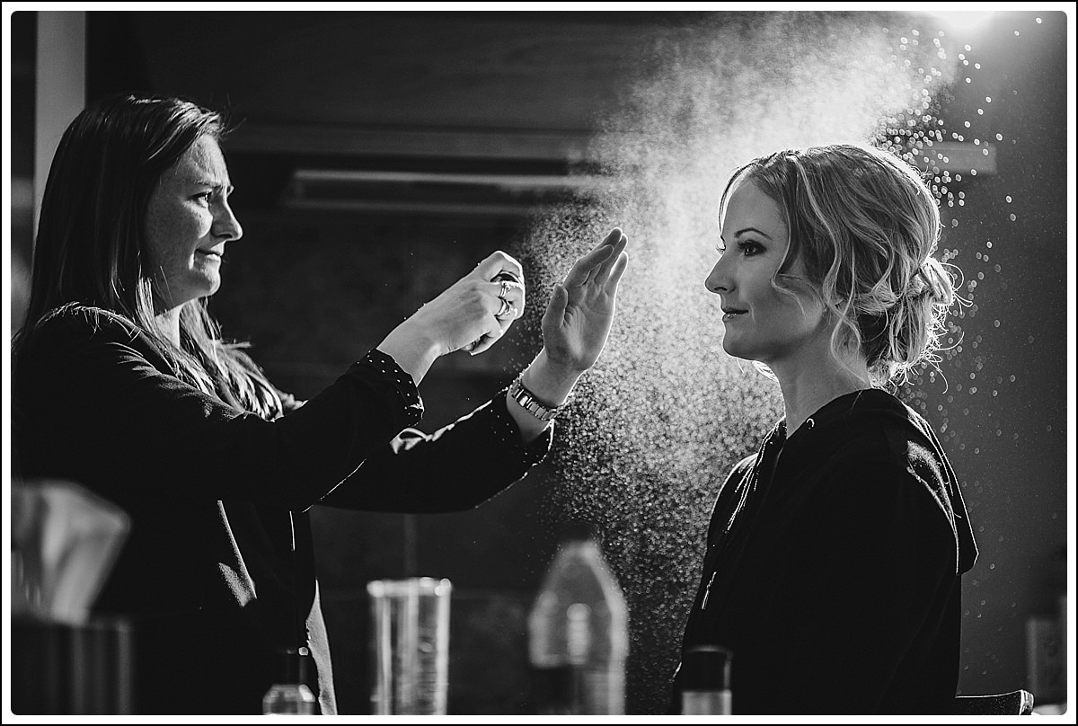 Canmore_Wedding_Photographers_Dana_Pat_0006_WEB.jpg