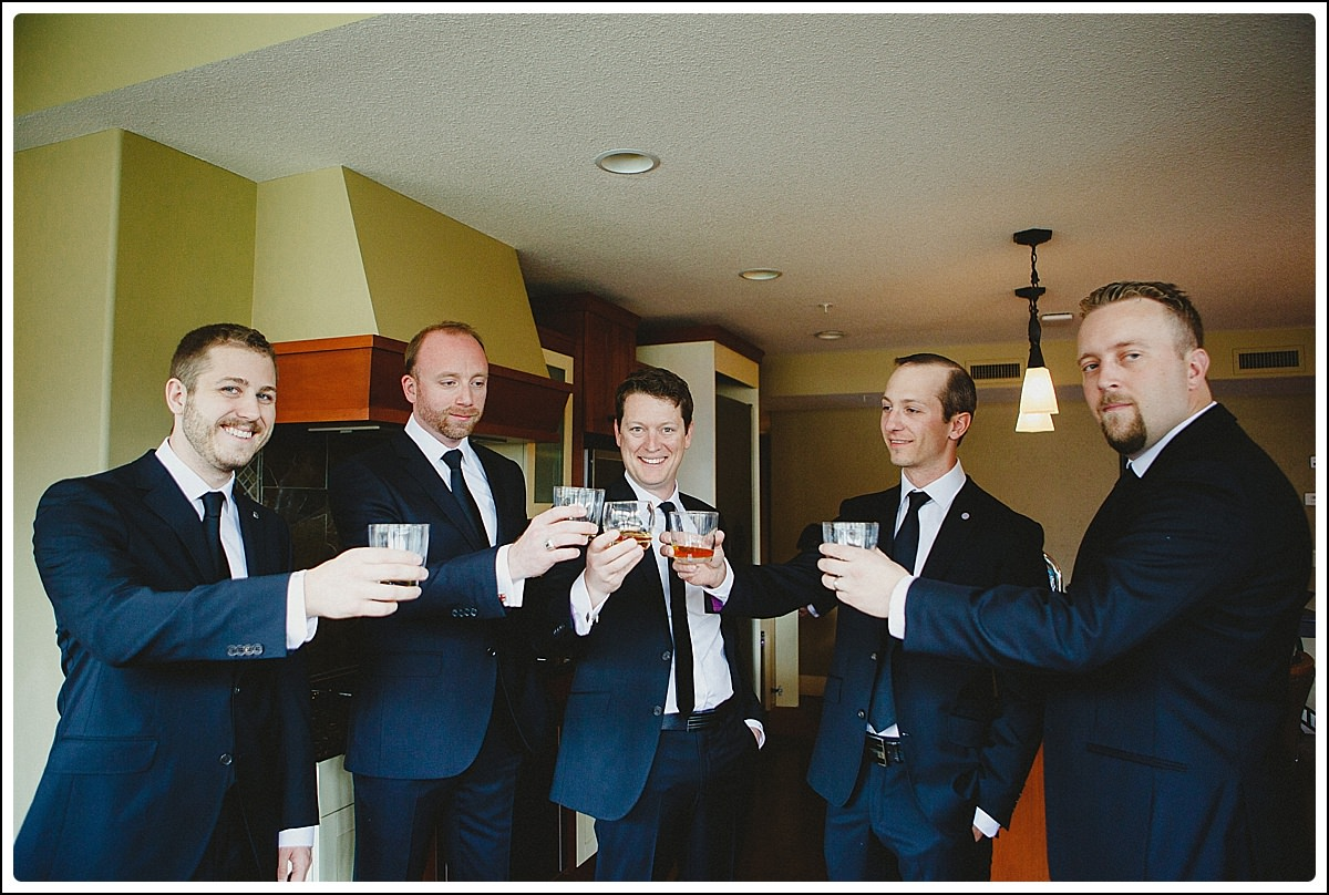 Canmore_Wedding_Photographers_Dana_Pat_0008_WEB.jpg