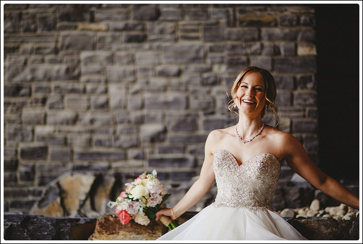 Canmore_Wedding_Photographers_Dana_Pat_0014_WEB.jpg