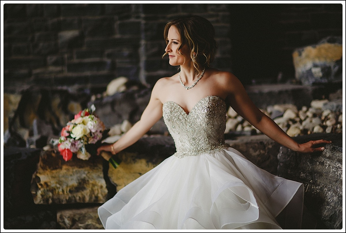 Canmore_Wedding_Photographers_Dana_Pat_0015_WEB.jpg