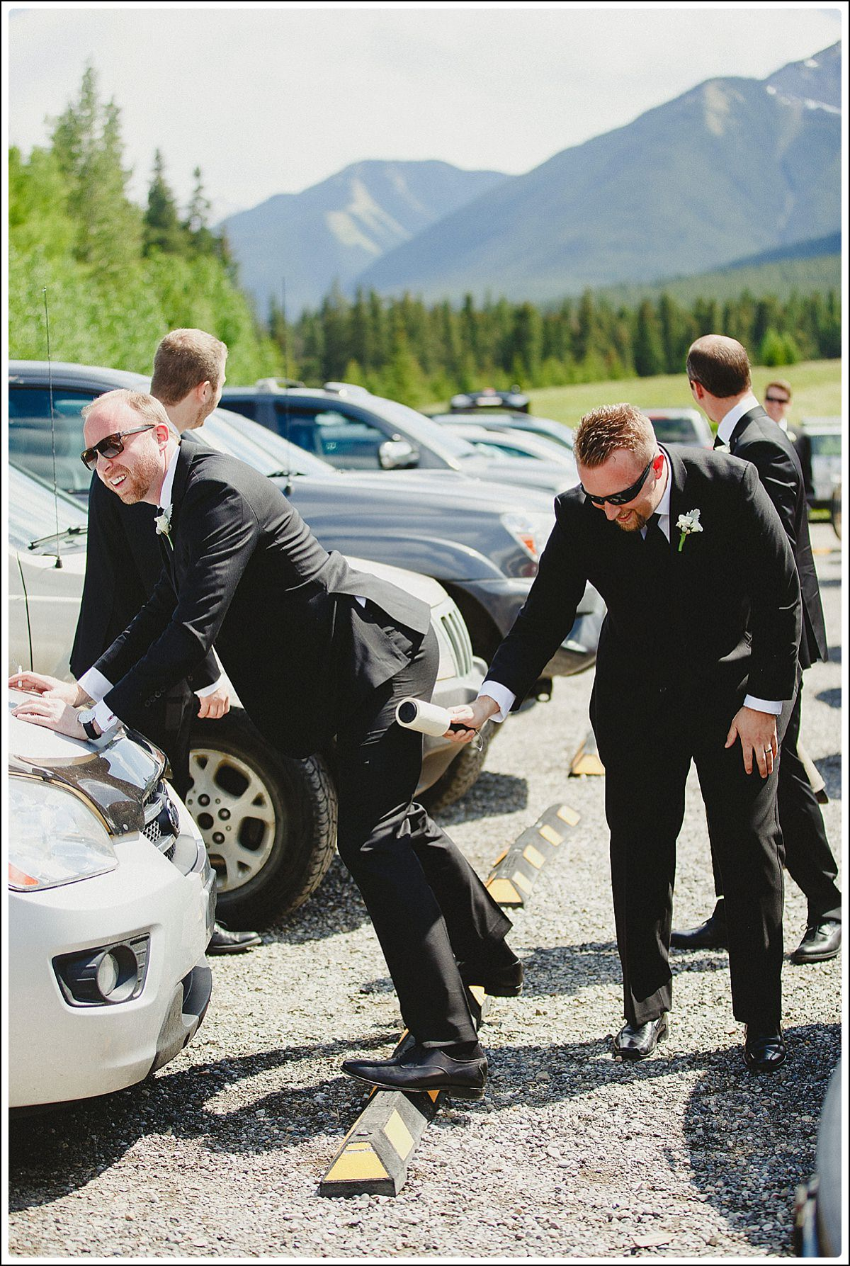 Canmore_Wedding_Photographers_Dana_Pat_0022_WEB.jpg