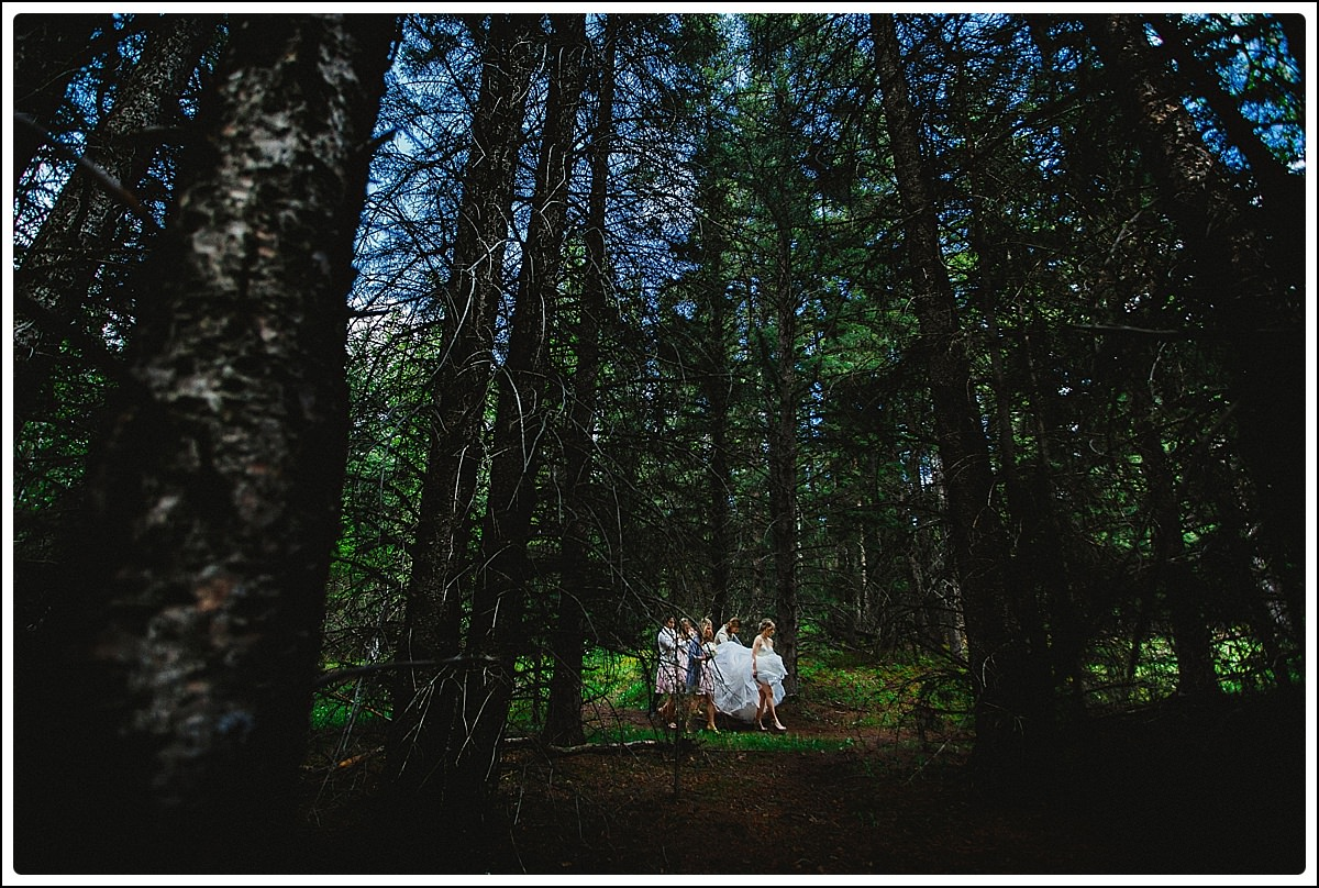 Canmore_Wedding_Photographers_Dana_Pat_0023_WEB.jpg