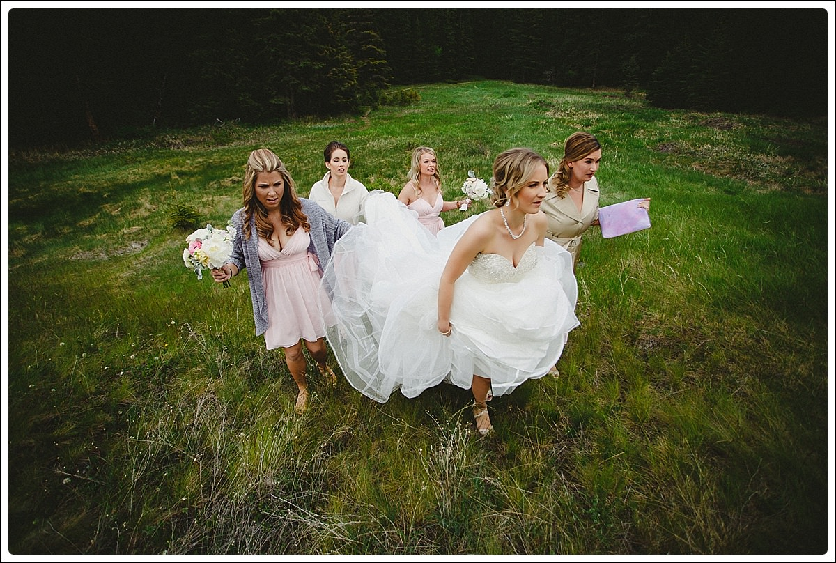 Canmore_Wedding_Photographers_Dana_Pat_0024_WEB.jpg