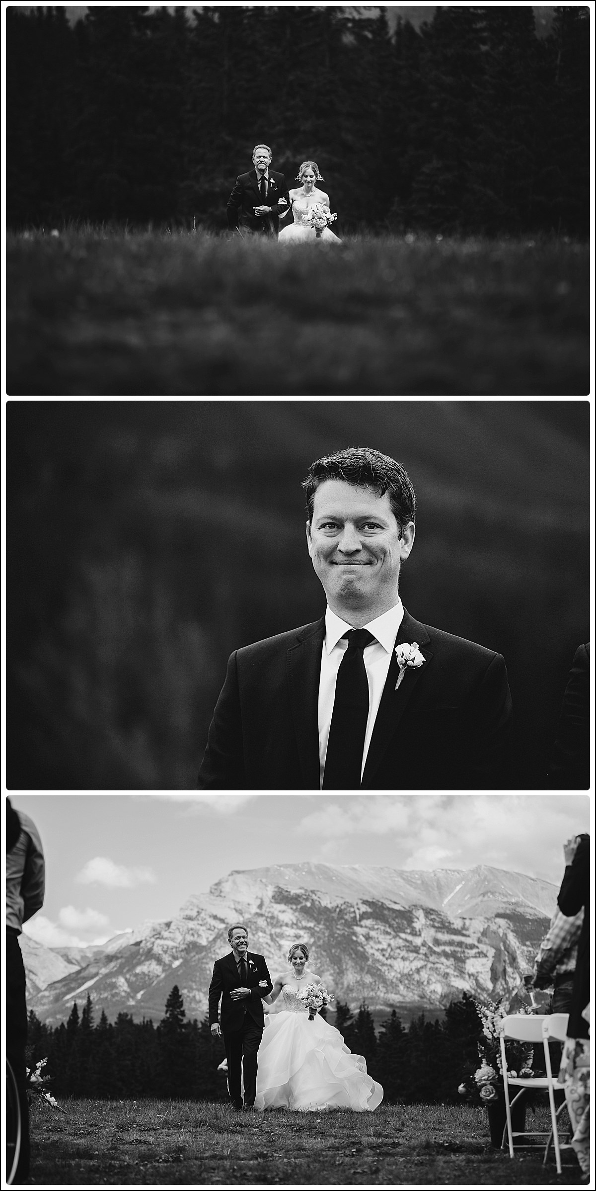 Canmore_Wedding_Photographers_Dana_Pat_0027_WEB.jpg