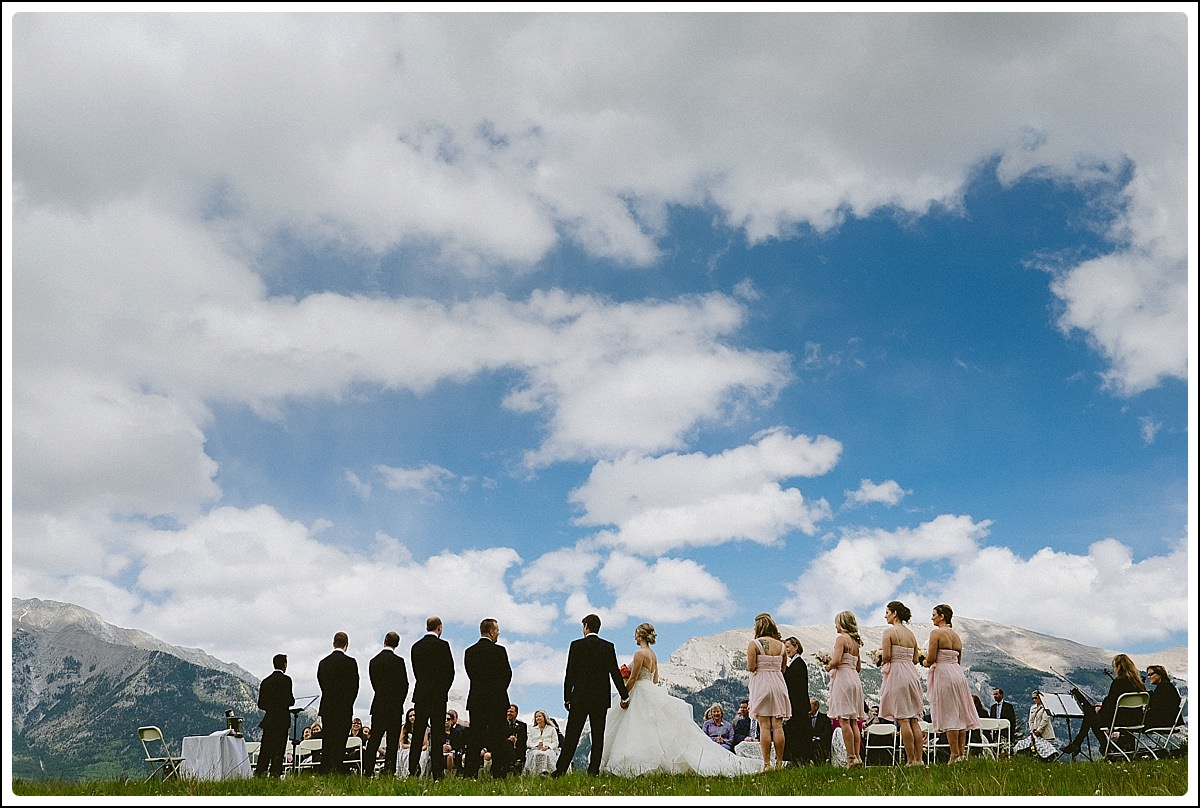 Canmore_Wedding_Photographers_Dana_Pat_0030_WEB.jpg