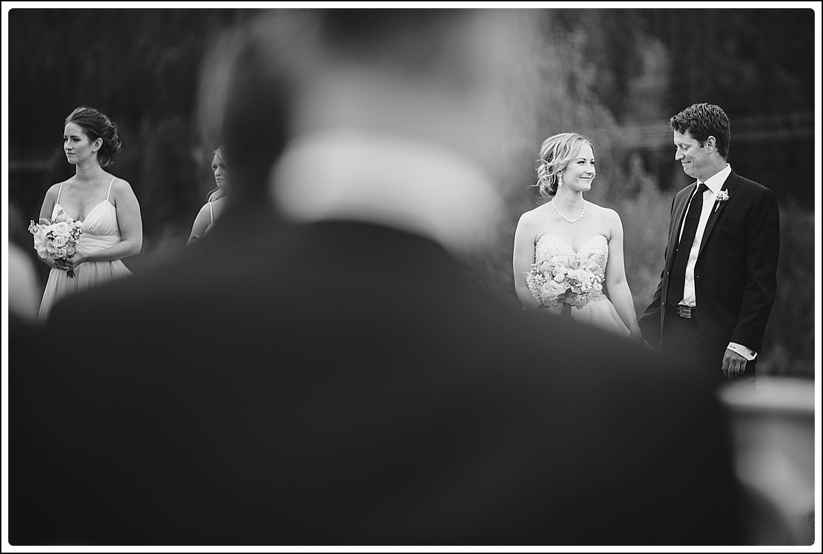 Canmore_Wedding_Photographers_Dana_Pat_0031_WEB.jpg