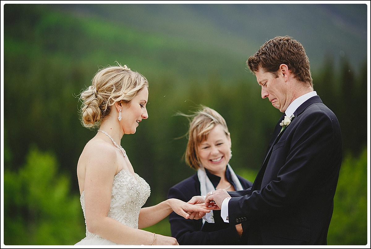 Canmore_Wedding_Photographers_Dana_Pat_0033_WEB.jpg