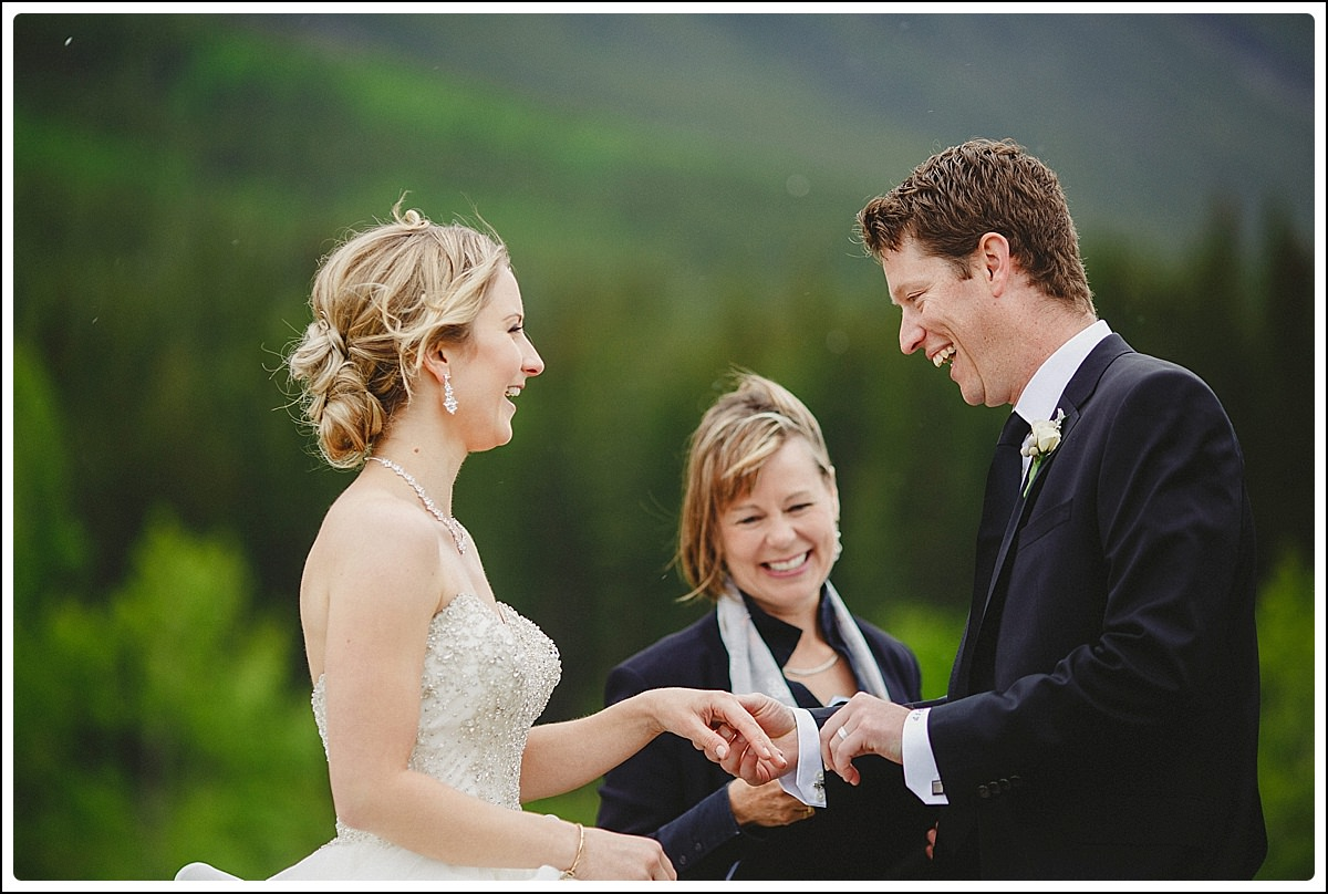Canmore_Wedding_Photographers_Dana_Pat_0034_WEB.jpg