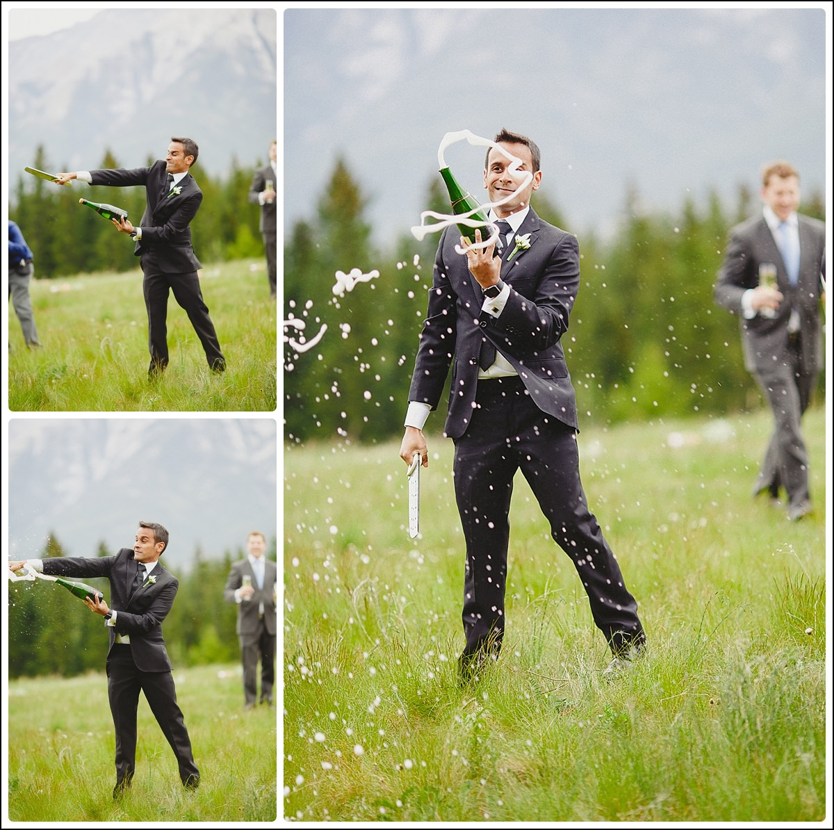 Canmore_Wedding_Photographers_Dana_Pat_0035_WEB.jpg