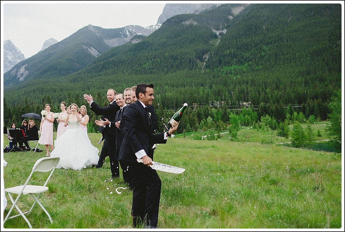 Canmore_Wedding_Photographers_Dana_Pat_0038_WEB.jpg