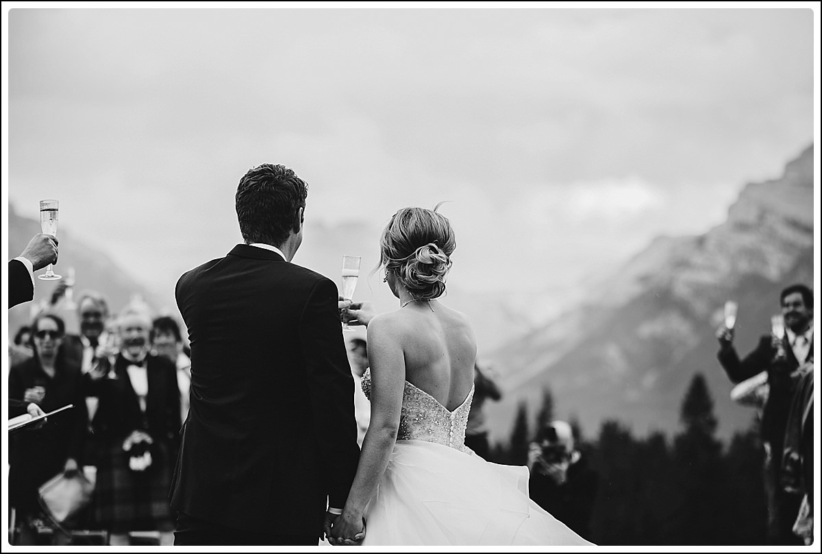 Canmore_Wedding_Photographers_Dana_Pat_0039_WEB.jpg