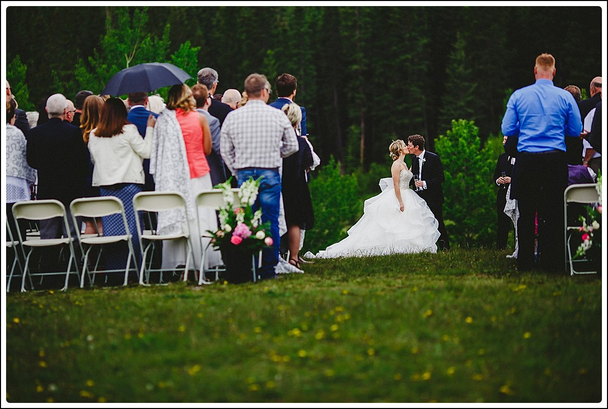 Canmore_Wedding_Photographers_Dana_Pat_0040_WEB.jpg