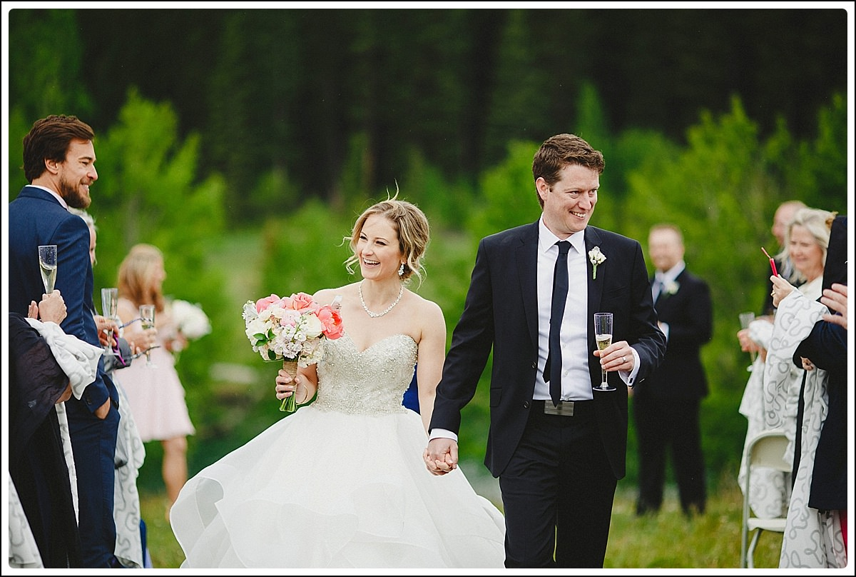 Canmore_Wedding_Photographers_Dana_Pat_0041_WEB.jpg