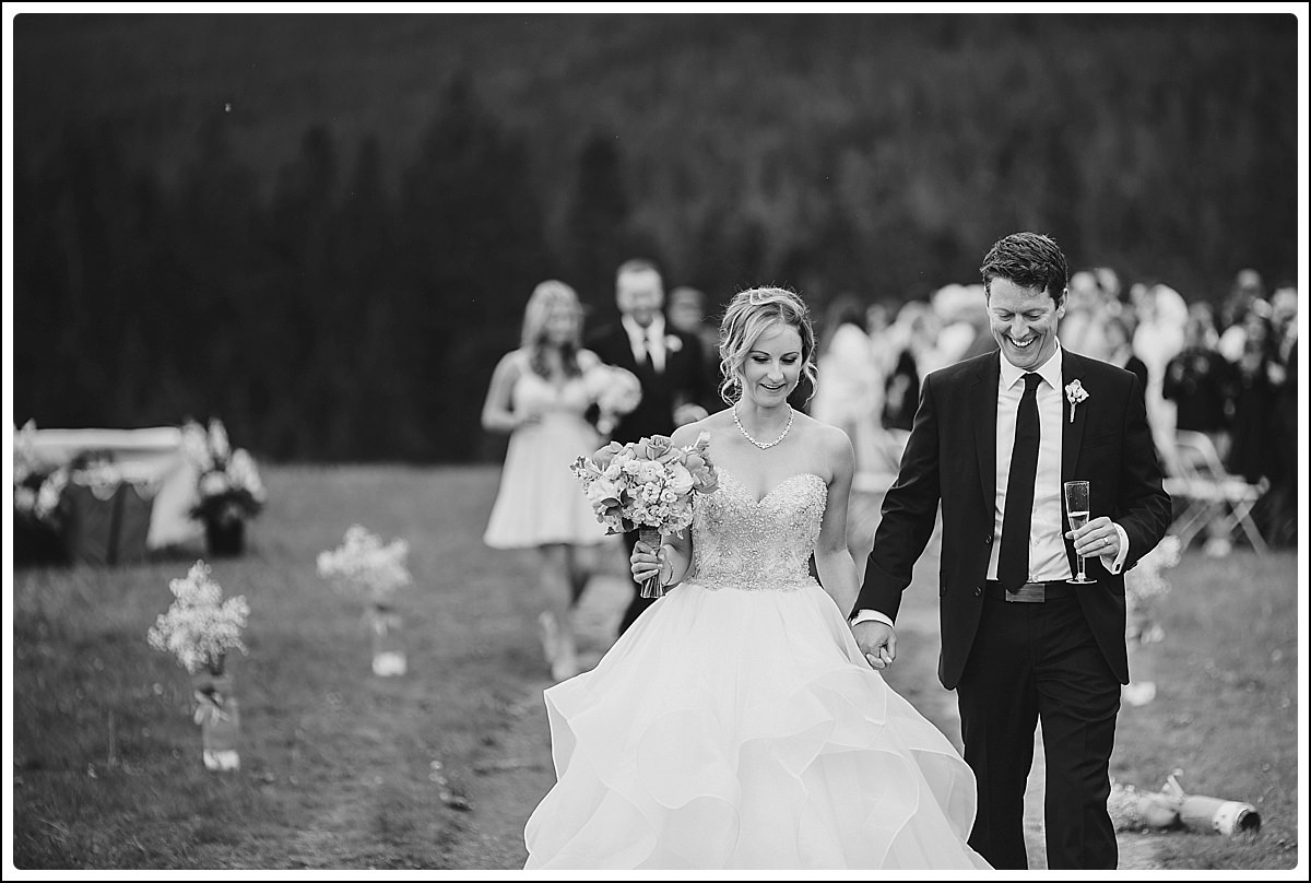 Canmore_Wedding_Photographers_Dana_Pat_0042_WEB.jpg