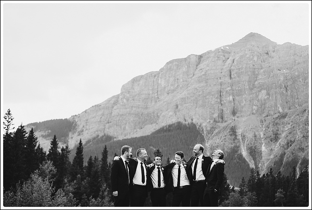 Canmore_Wedding_Photographers_Dana_Pat_0044_WEB.jpg