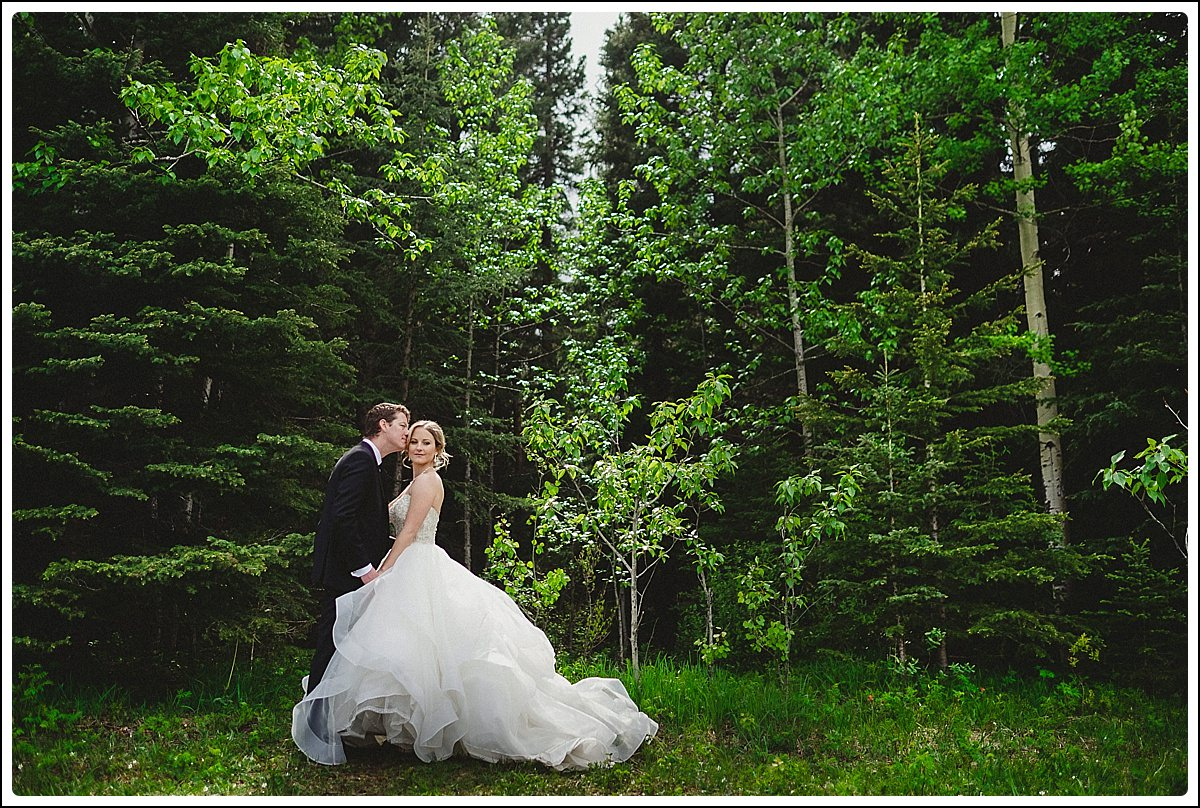 Canmore_Wedding_Photographers_Dana_Pat_0046_WEB.jpg