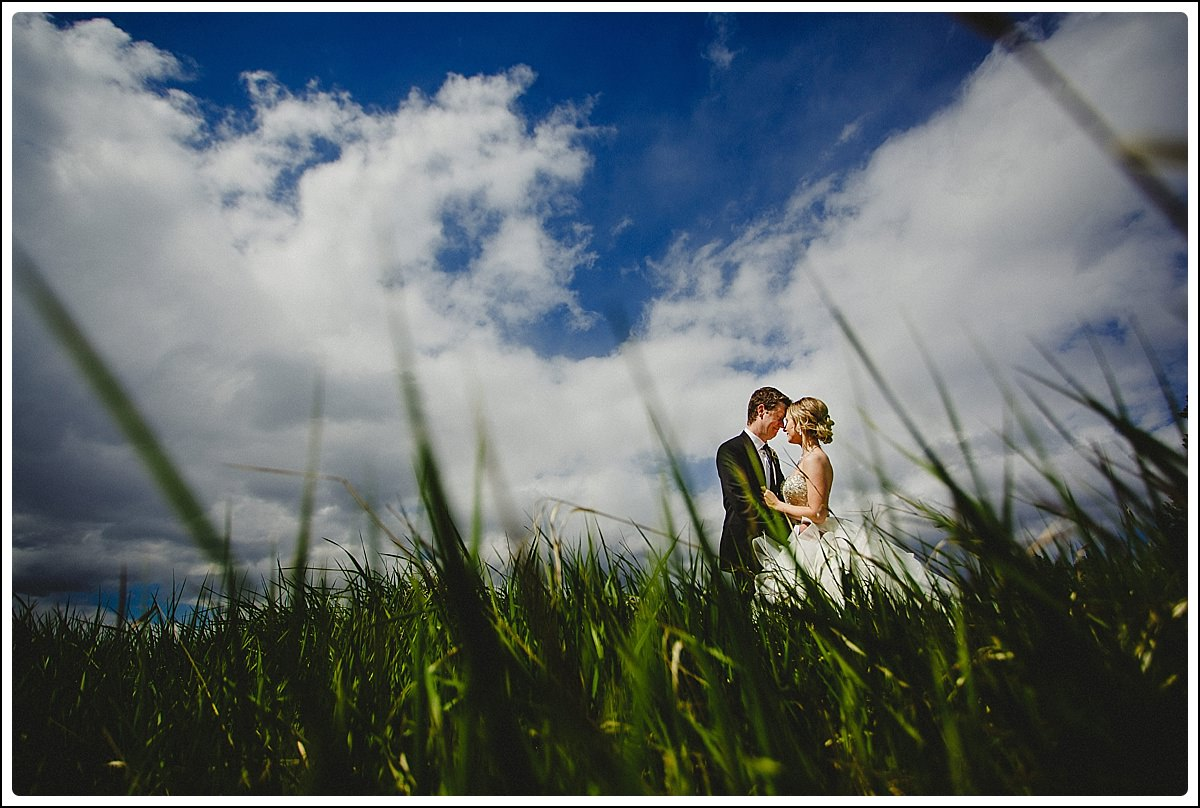 Canmore_Wedding_Photographers_Dana_Pat_0048_WEB.jpg