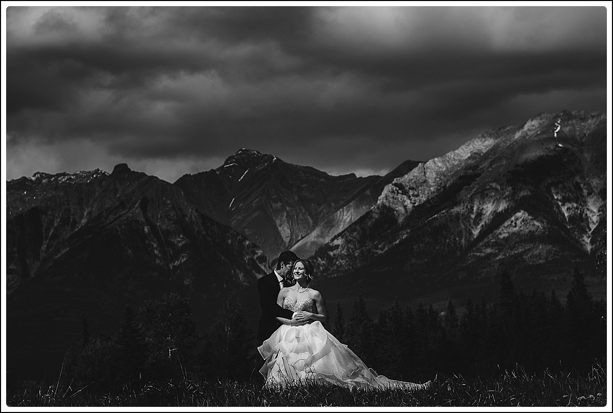 Canmore_Wedding_Photographers_Dana_Pat_0049_WEB.jpg