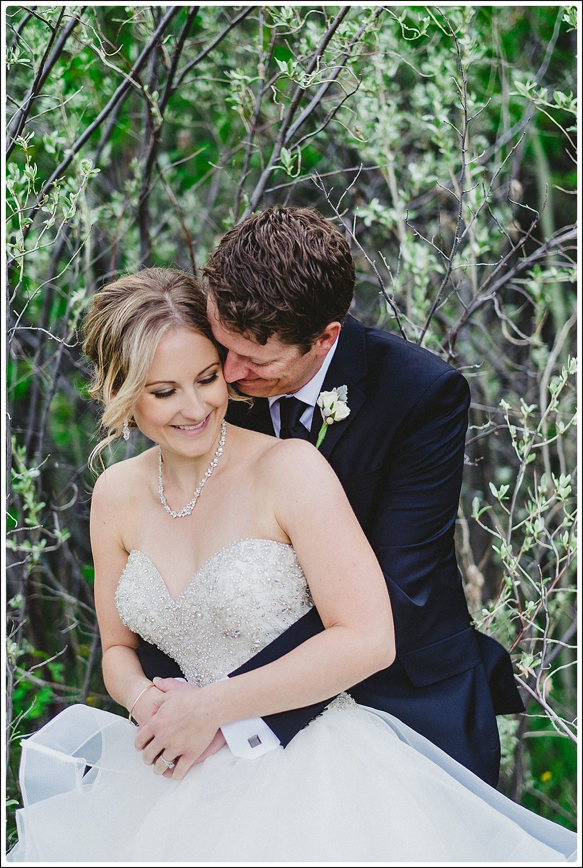 Canmore_Wedding_Photographers_Dana_Pat_0052_WEB.jpg