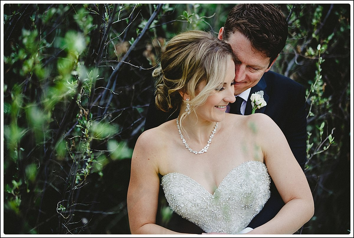 Canmore_Wedding_Photographers_Dana_Pat_0053_WEB.jpg