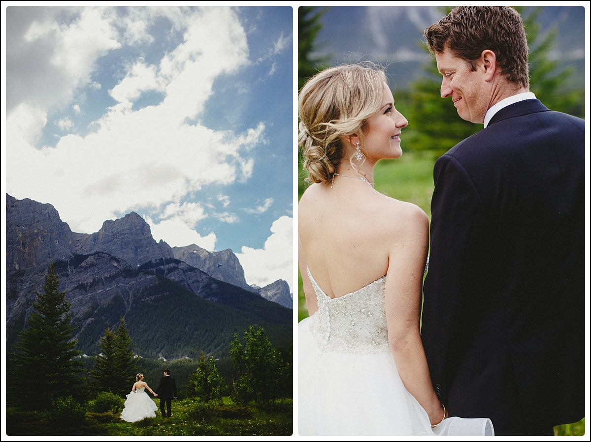 Canmore_Wedding_Photographers_Dana_Pat_0054_WEB.jpg