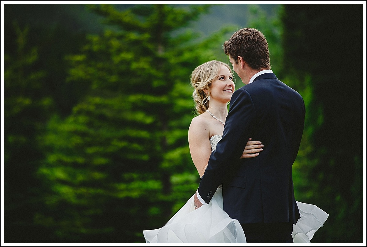 Canmore_Wedding_Photographers_Dana_Pat_0056_WEB.jpg