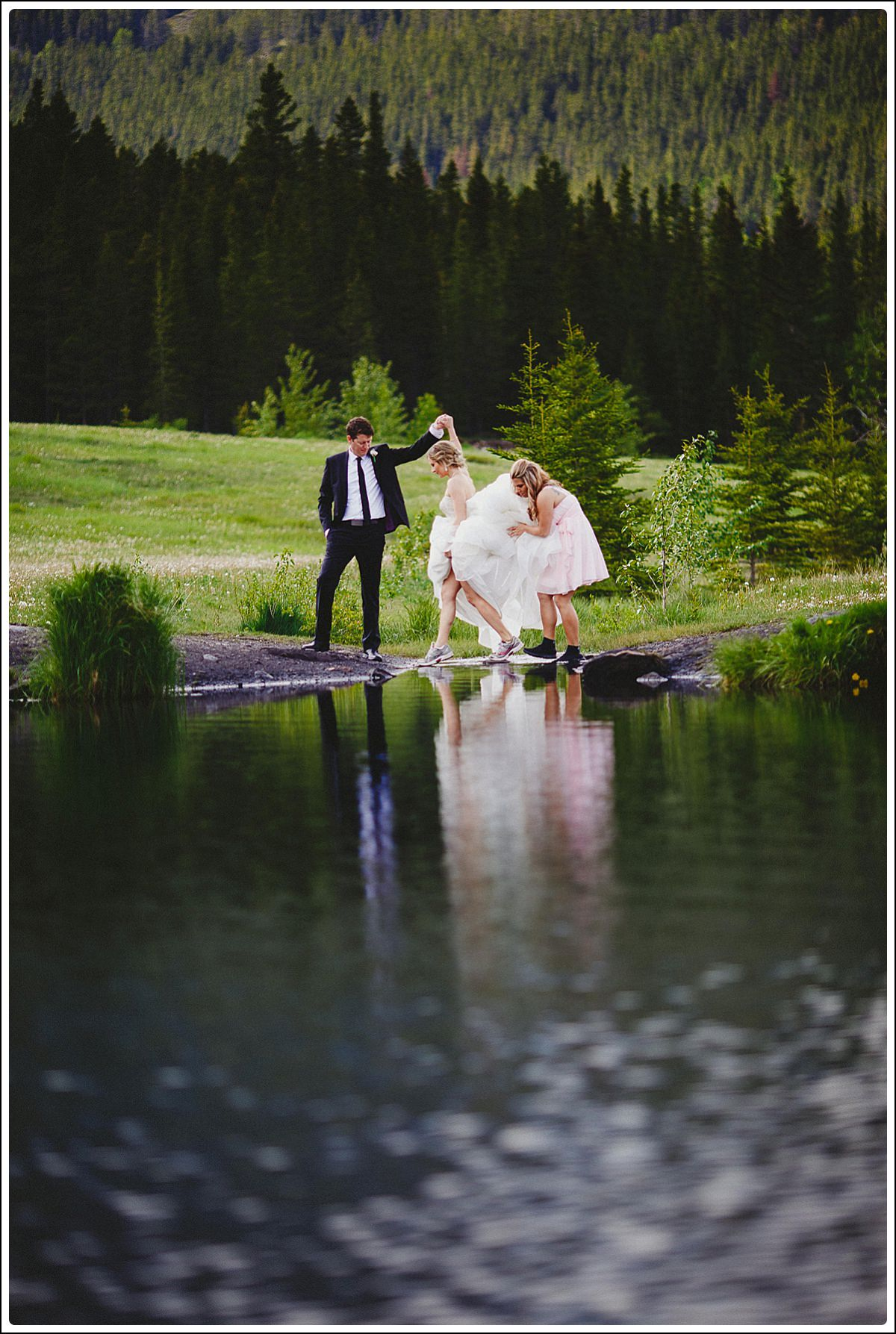 Canmore_Wedding_Photographers_Dana_Pat_0057_WEB.jpg