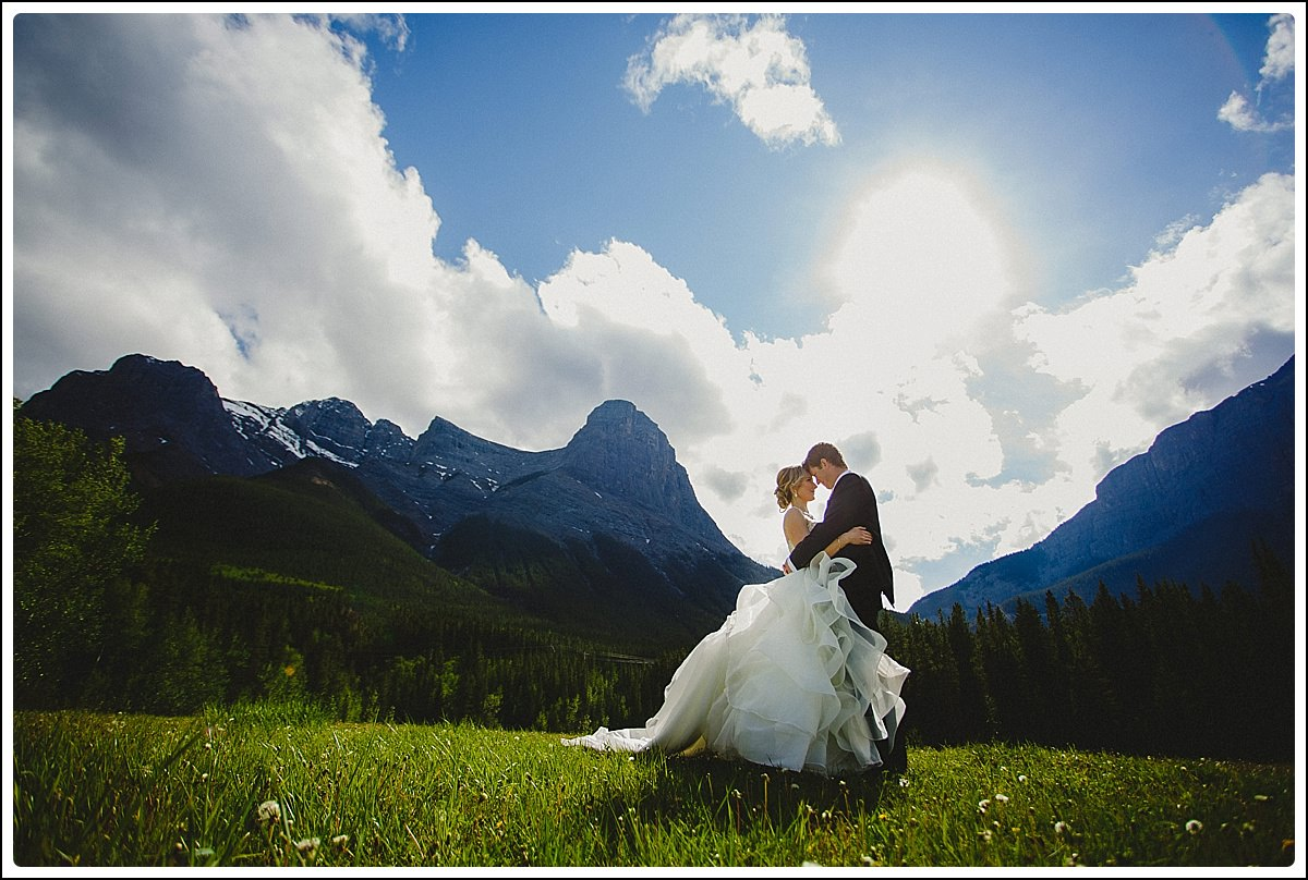 Canmore_Wedding_Photographers_Dana_Pat_0058_WEB.jpg