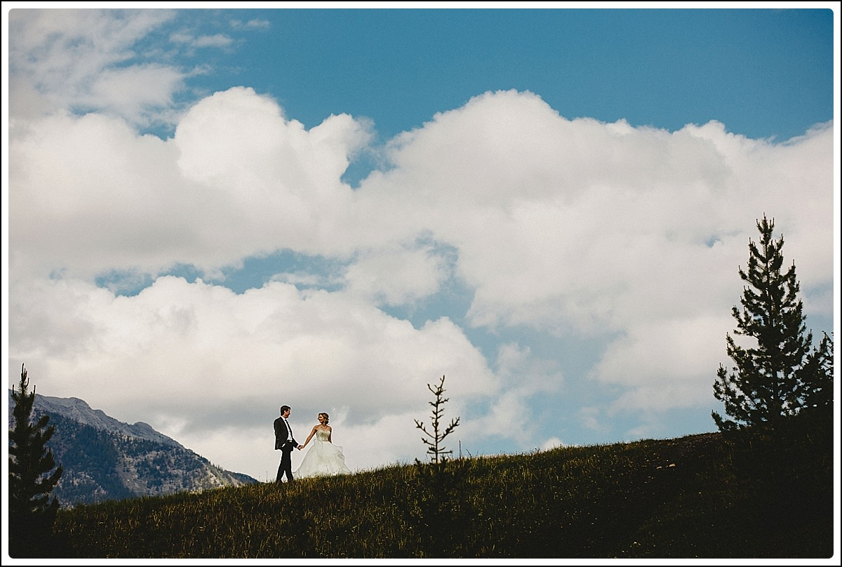 Canmore_Wedding_Photographers_Dana_Pat_0059_WEB.jpg