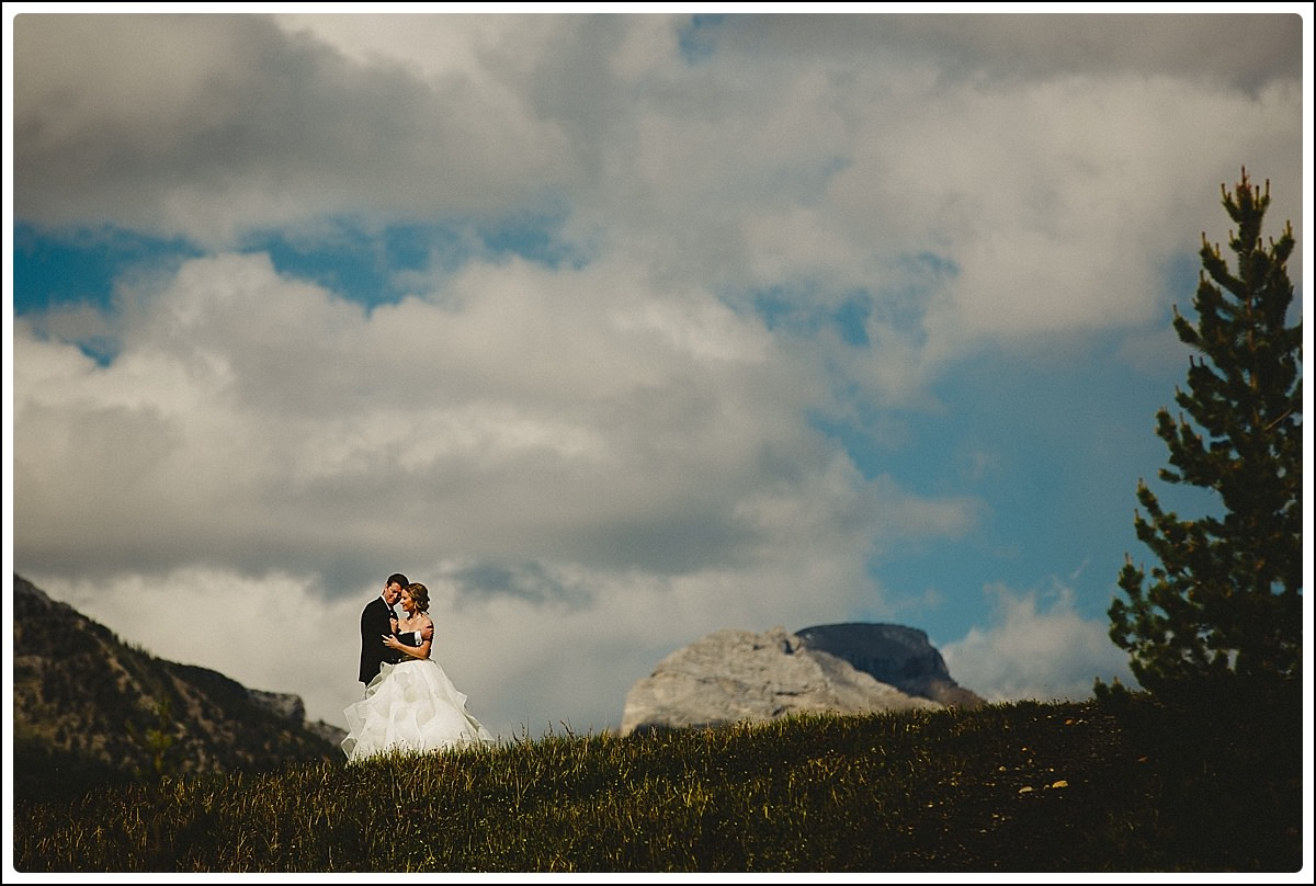 Canmore_Wedding_Photographers_Dana_Pat_0060_WEB.jpg