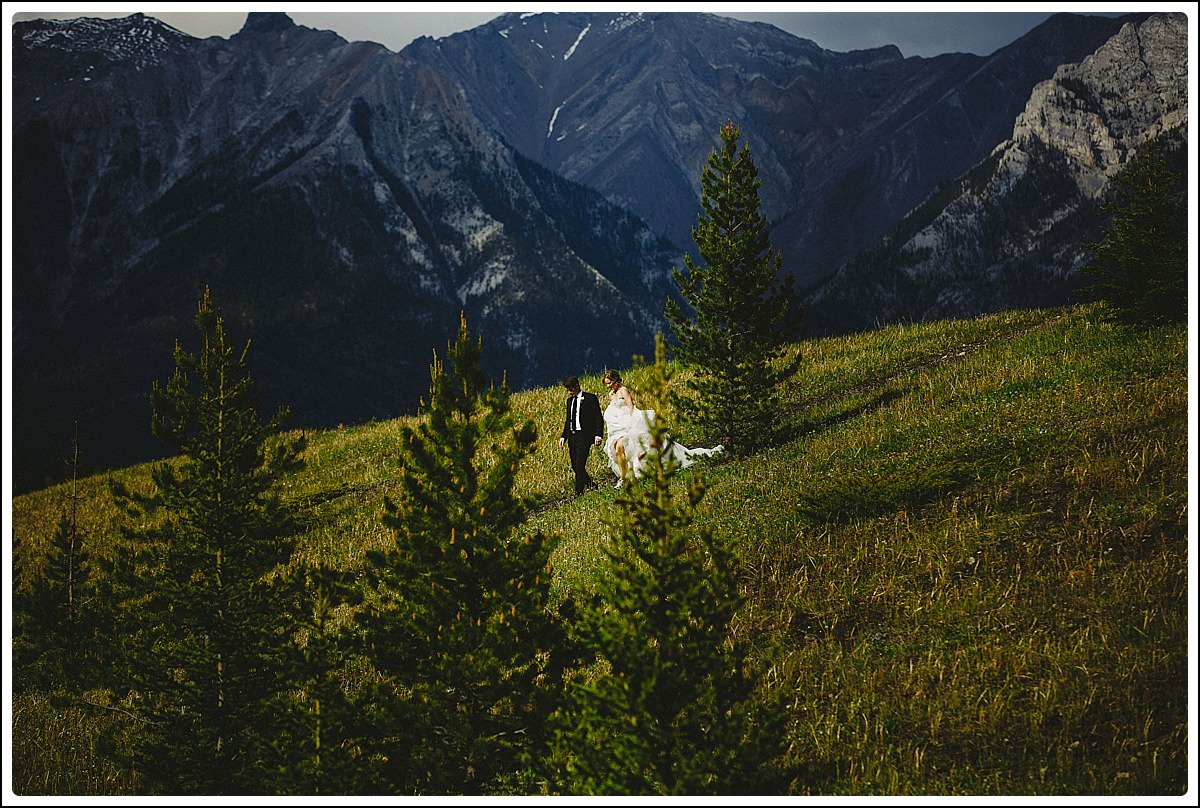 Canmore_Wedding_Photographers_Dana_Pat_0062_WEB.jpg