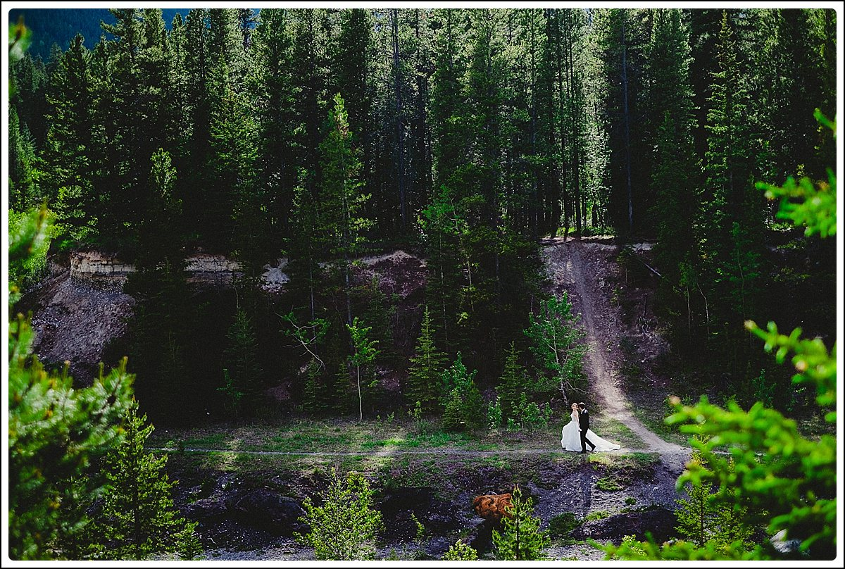 Canmore_Wedding_Photographers_Dana_Pat_0063_WEB.jpg