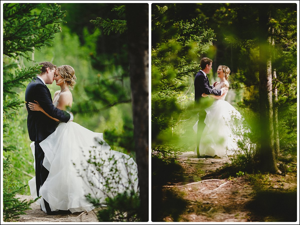 Canmore_Wedding_Photographers_Dana_Pat_0064_WEB.jpg