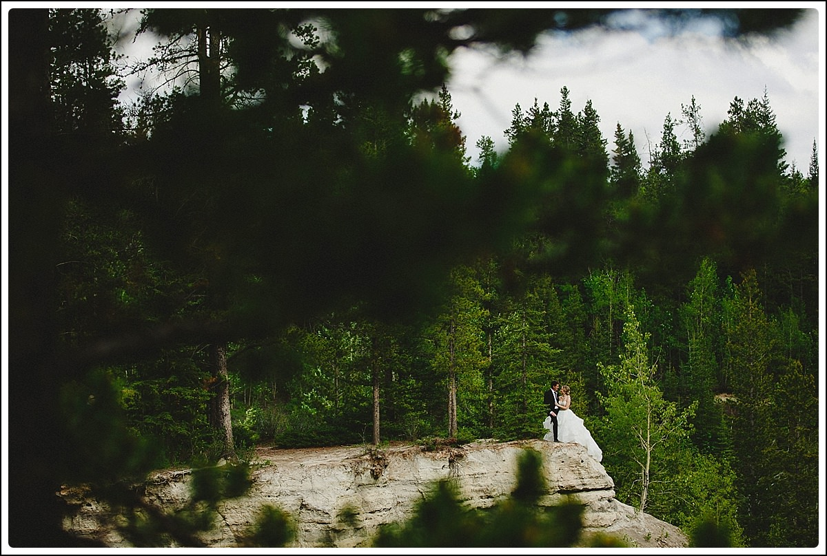 Canmore_Wedding_Photographers_Dana_Pat_0067_WEB.jpg