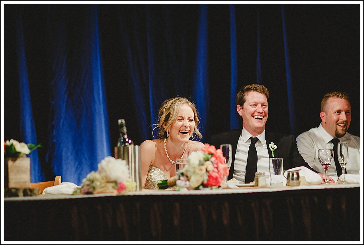 Canmore_Wedding_Photographers_Dana_Pat_0071_WEB.jpg