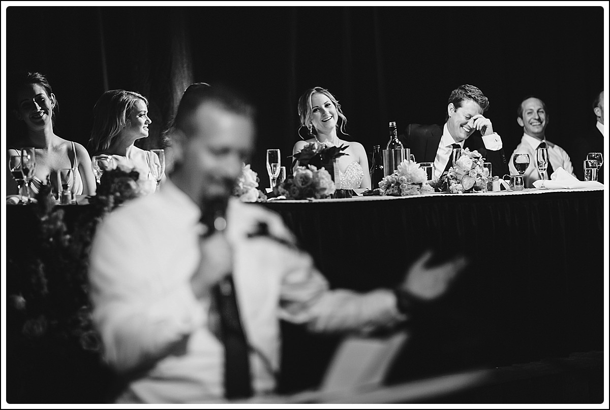 Canmore_Wedding_Photographers_Dana_Pat_0073_WEB.jpg