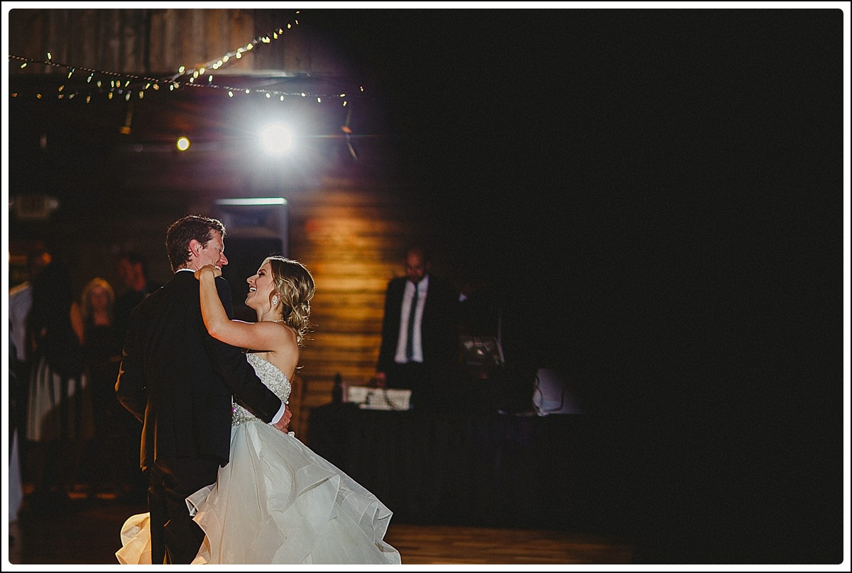 Canmore_Wedding_Photographers_Dana_Pat_0074_WEB.jpg