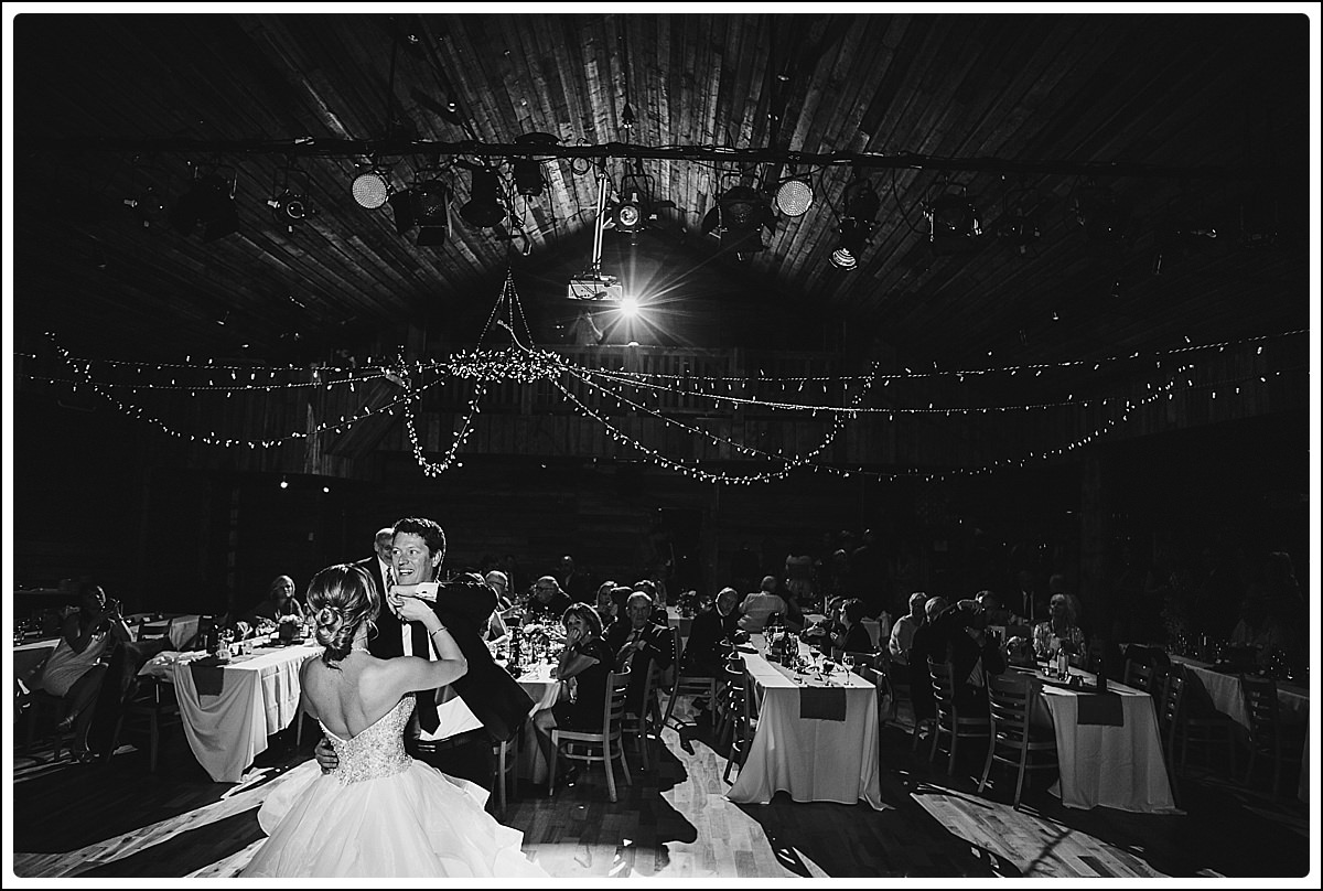 Canmore_Wedding_Photographers_Dana_Pat_0076_WEB.jpg