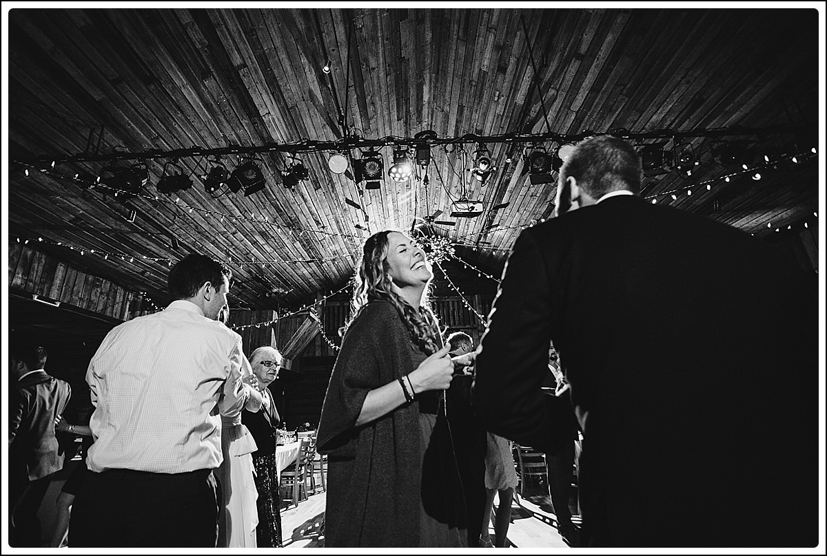 Canmore_Wedding_Photographers_Dana_Pat_0078_WEB.jpg