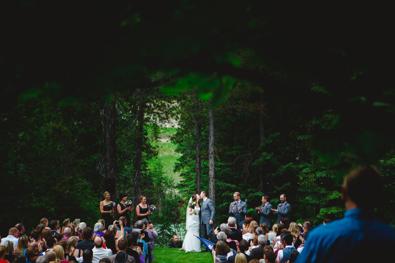 Panorama Mountain Resort_Wedding_0250