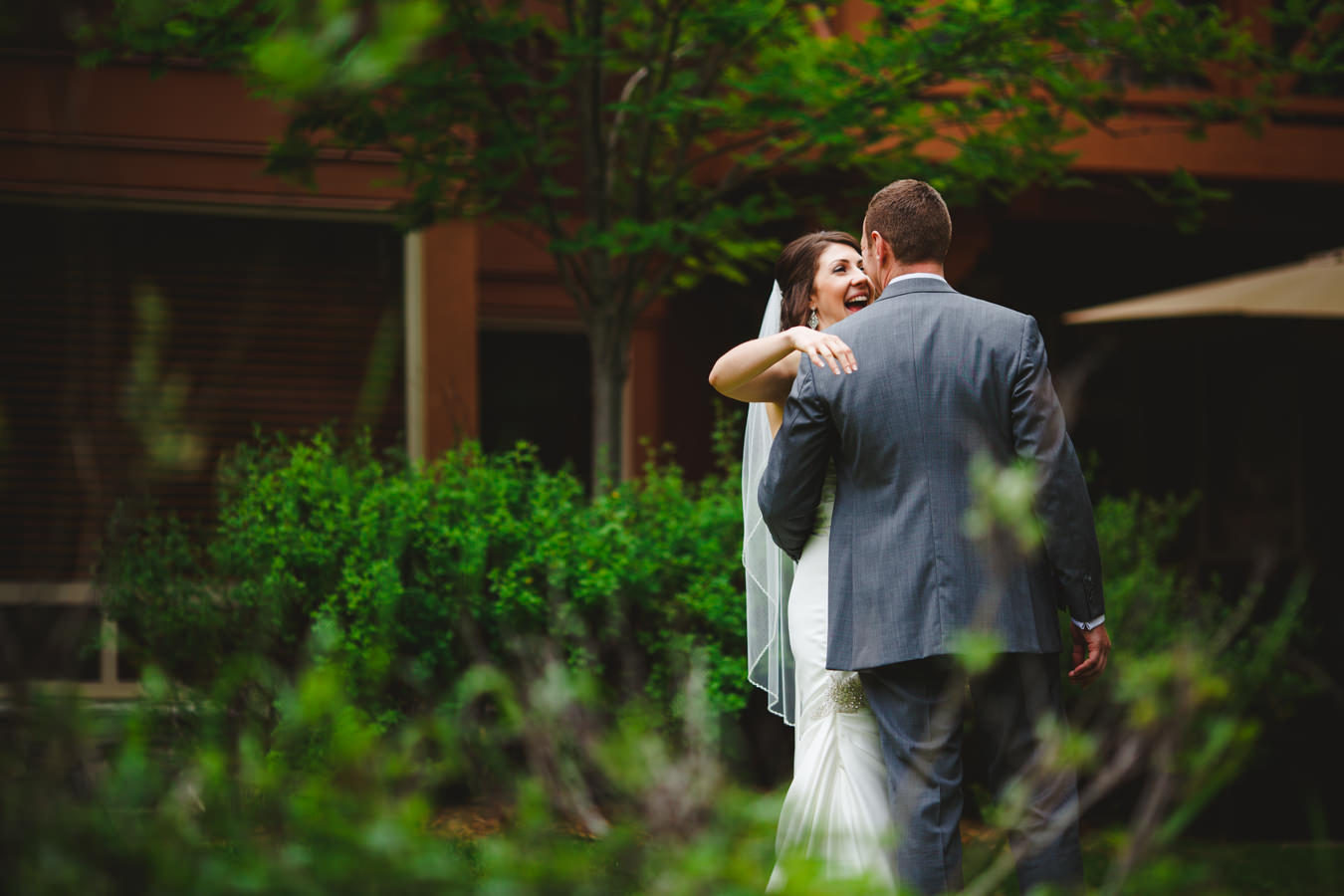 Britt_and_Jeff_Wedding_0304