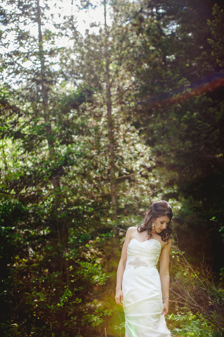 Britt_and_Jeff_Wedding_0383
