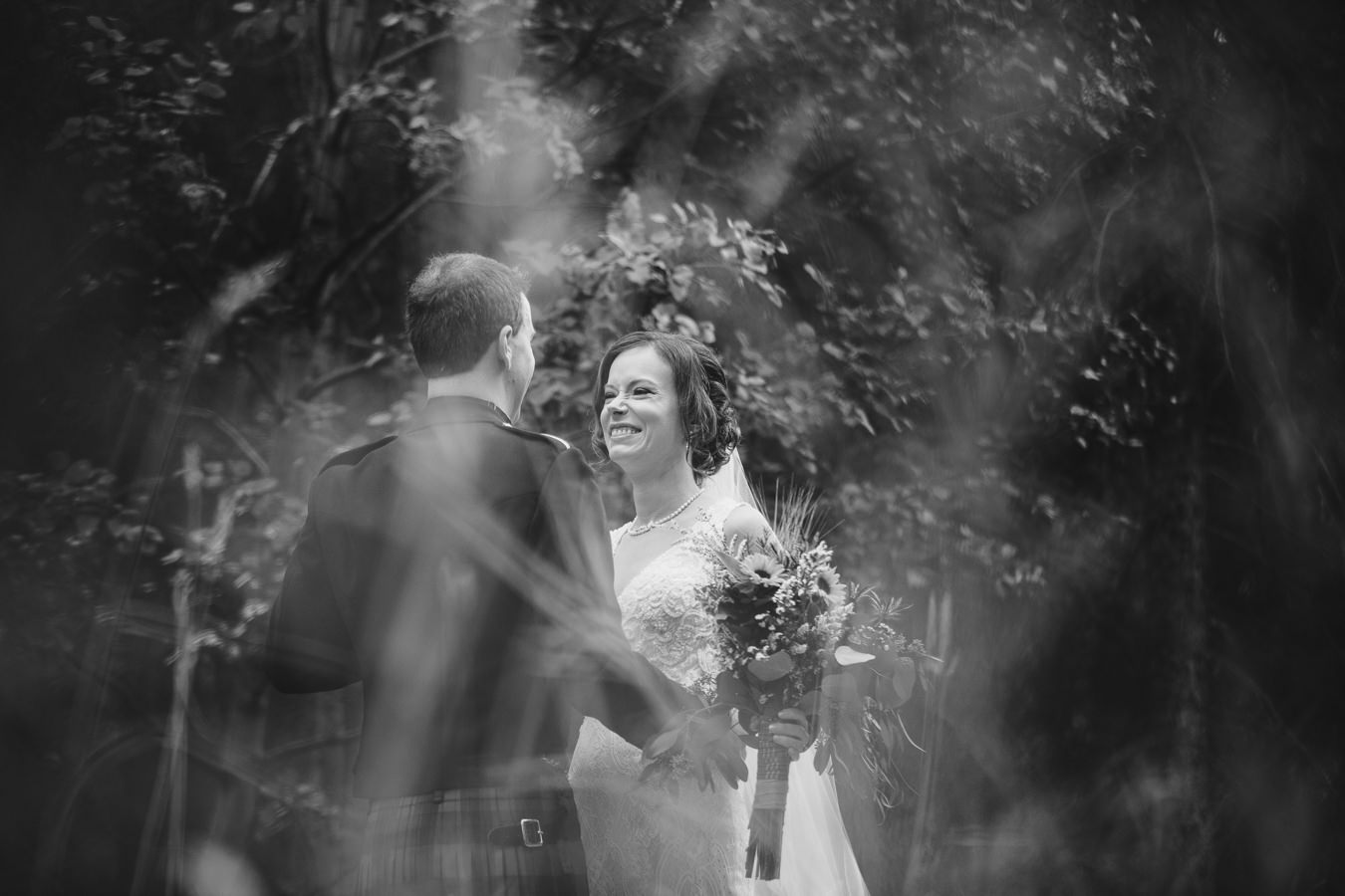 Jessica_Jamie_Wedding_0146
