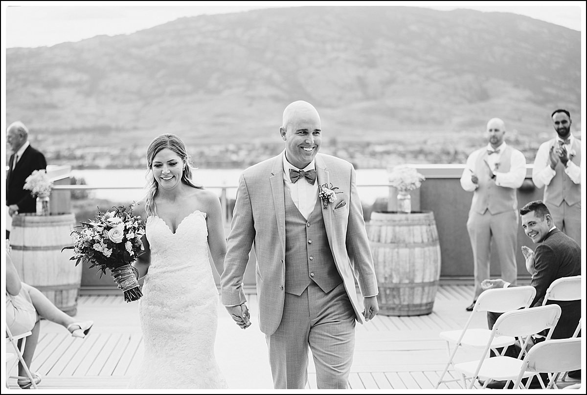 2016,6:8 Photography,6:8 Wedding Photography,British Columbia,Okanagan,Osoyoos,September,Spirit Ridge,Vineyard,Wedding,Wedding Photographers,Winery,