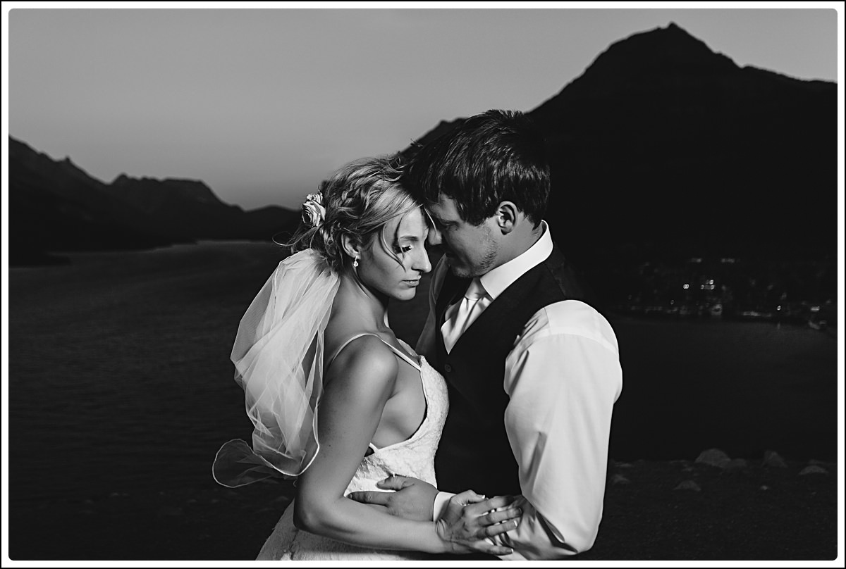 6:8 Wedding Photography,