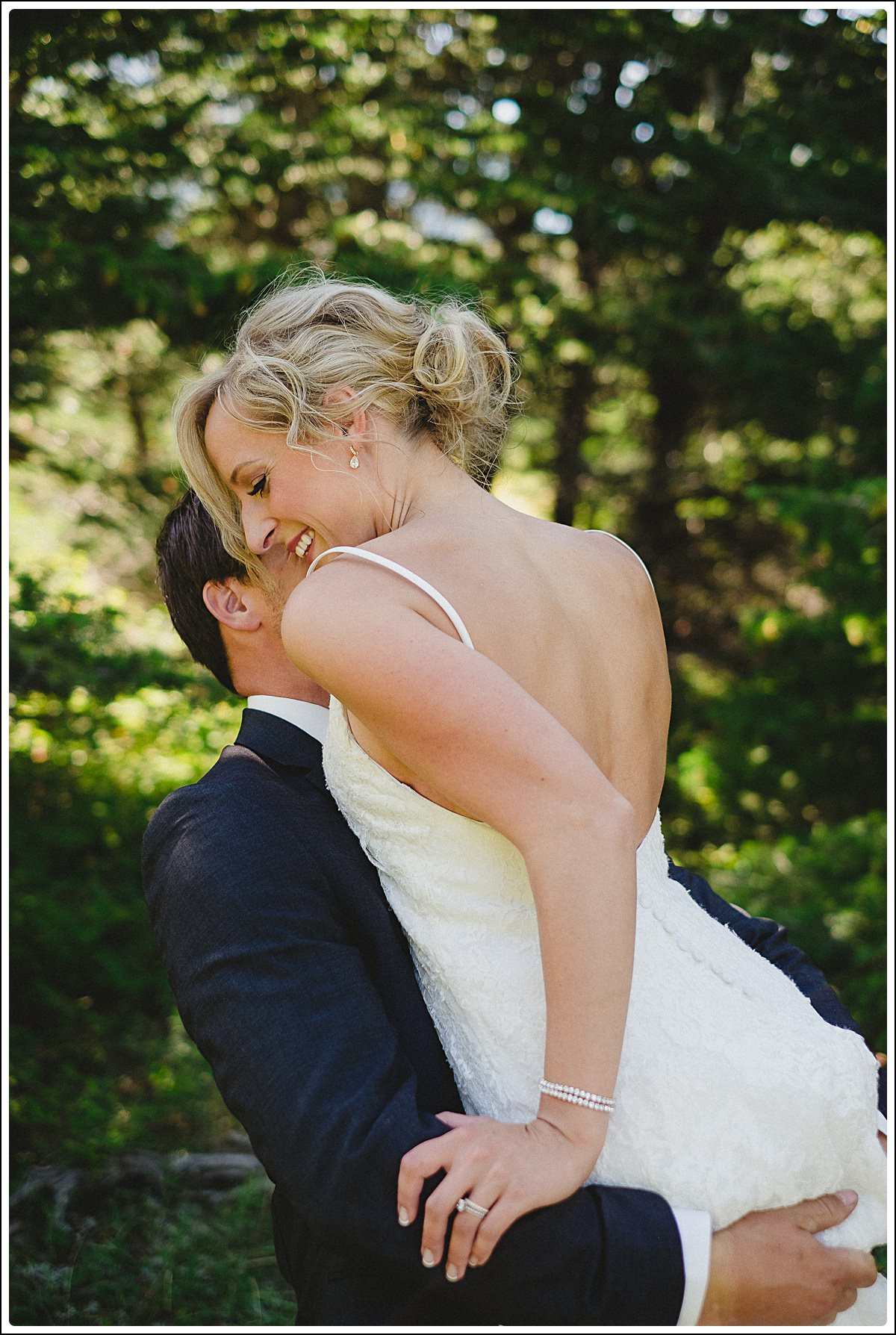 6:8 Photography,6:8 Wedding Photography,Alberta,Craig,Denise,Mountains,National Park,Waterton,Wedding,