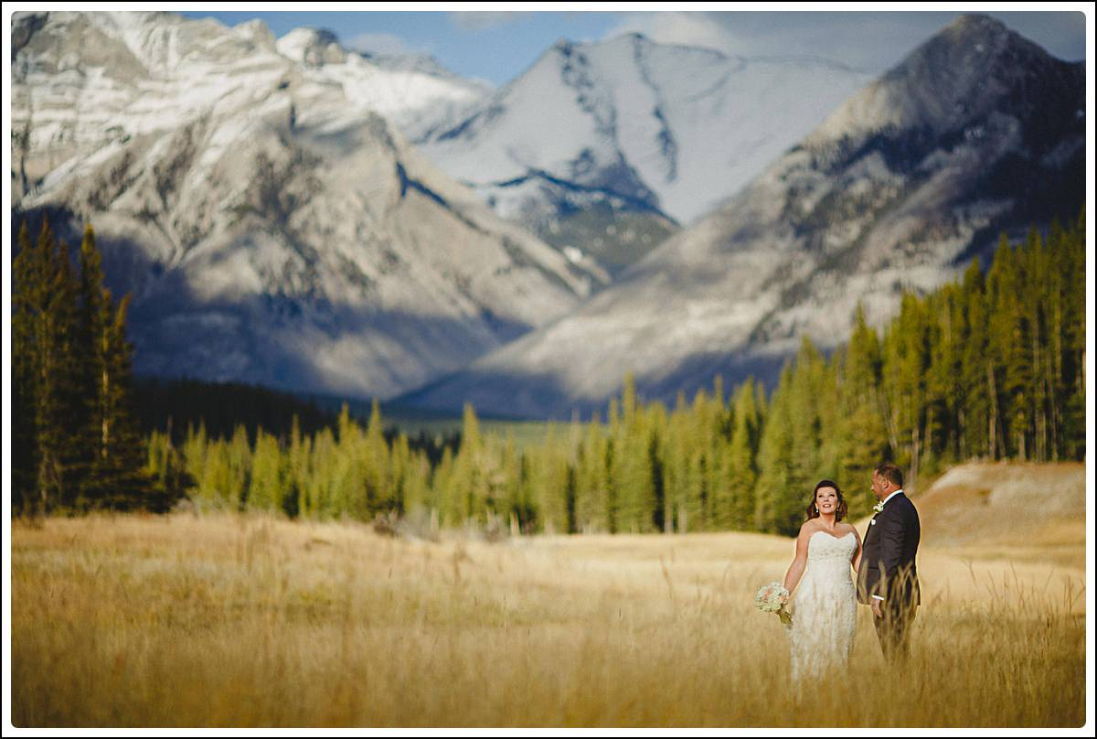 6:8 Photography,6:8 Wedding Photography,Alberta,Angnus Room,Banff,Banff Springs Hotel,Fairmont-Palliser,Milo,October,Rocky Mountain Wedding,Sarah,Wedding,