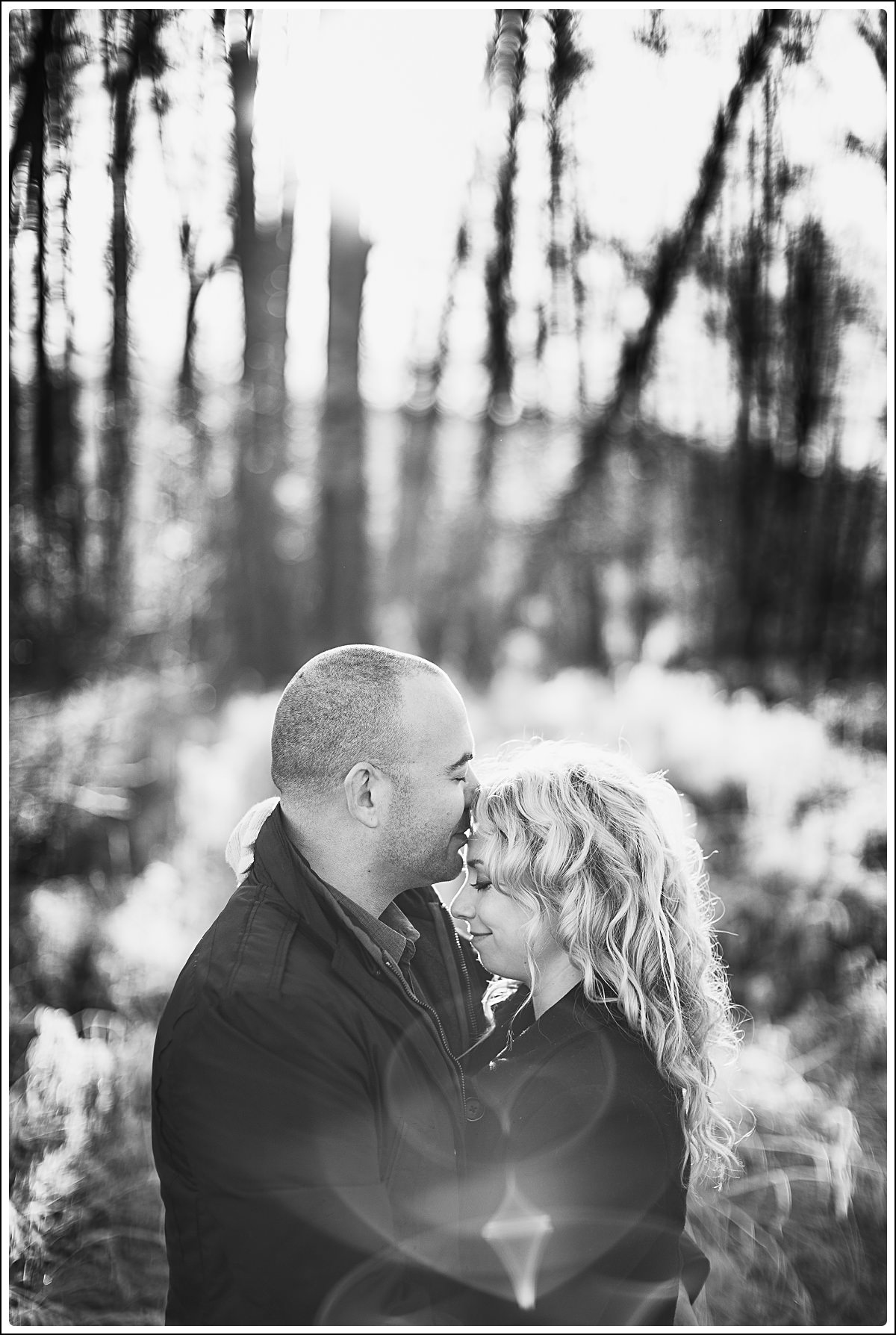 6:8 Wedding Photography,Fall,Fernie,Mark,Natural Light,Sunlight,Tammy,engagement session,